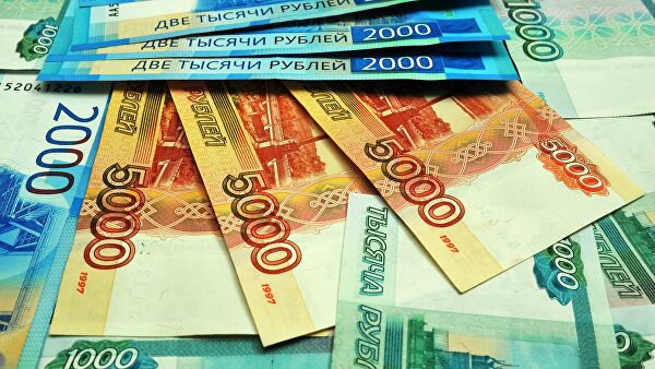 """Банк """"Дом.РФ"""" занял второе место по количеству проектов с эскроу"""