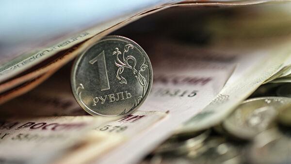 Минкультуры направит более 3 млрд рублей на модернизацию школ искусств