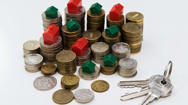 Власти Забайкалья будут настаивать на расширении ипотеки под 2% в регионе