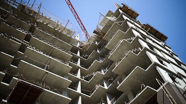 В России планируют масштабное строительство доступного арендного жилья