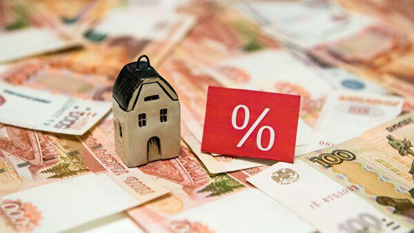 В России отмечено резкое подорожание маленьких квартир