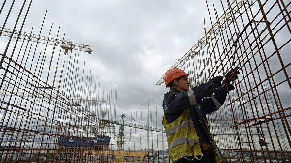 ВТБ профинансирует жилой проект PPF в новой Москве