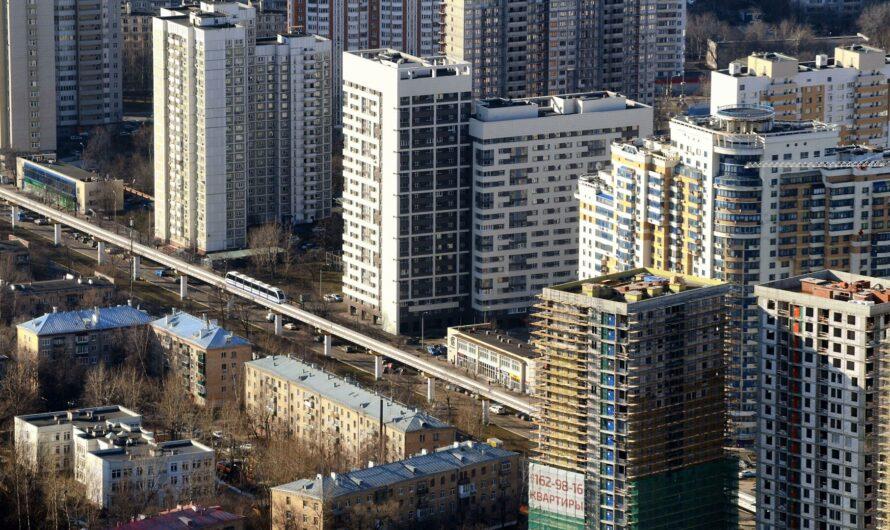 ОКБ зафиксировало рекордную выдачу ипотечных кредитов в июле