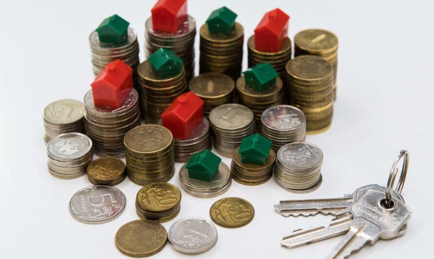 Мутко: россияне подали более 500 тысяч заявок на льготную ипотеку