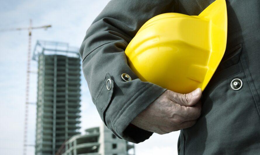 Ввод жилья по итогам года снизится на 5-6%