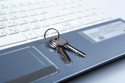 Дистанционные ипотечные сделки предложили сохранить