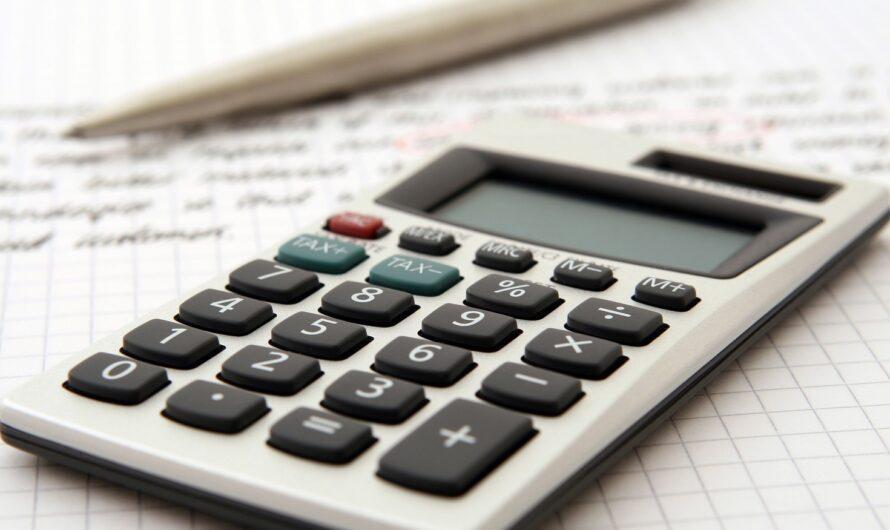 Кредитные каникулы для малого и среднего бизнеса могут продлить