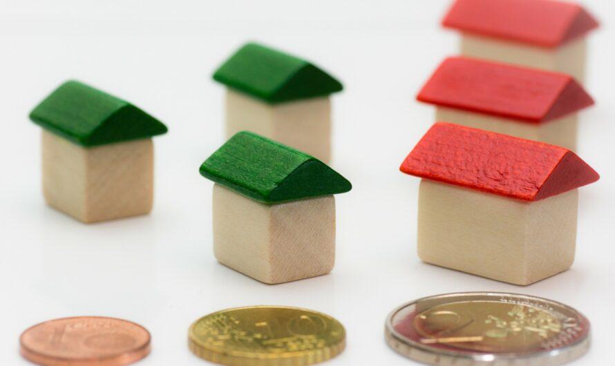 Сбербанк: новостройки подорожали из-за льготной ипотеки