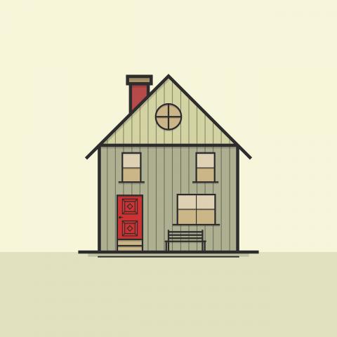 Может ли новая УК самовольно присвоить себе ваш дом?