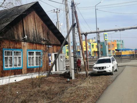 На что уральская глубинка получит 142 млн рублей?