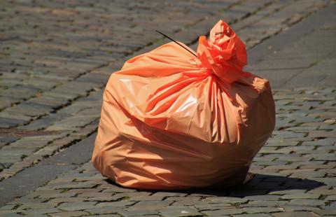 С какими сложностями сталкиваются операторы по вывозу мусора?