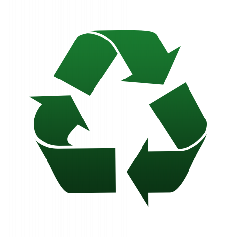 Получает ли мусор, собранный регоператором, вторую жизнь?