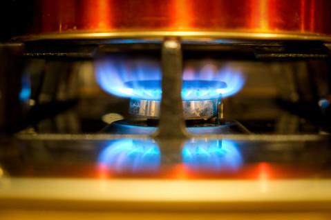 Газ пойдет на Урал в ускоренном темпе