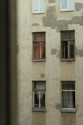 Вернут ли взносы, если дом не подлежит капитальному ремонту